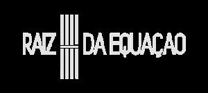 Raiz da Equação - Consultores Imobiliários